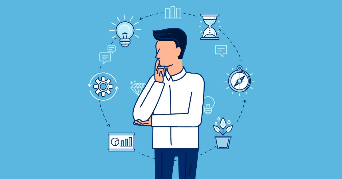 entrepreneurial skills types