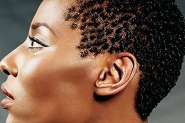 African hair as a cultural identity and different perspectives